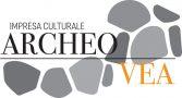 ArcheoVea
